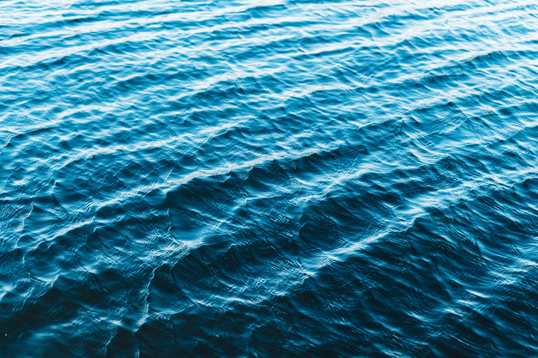 WssTP - Water Market Europe 2018 @ Brussels - BluePoint Conference Center